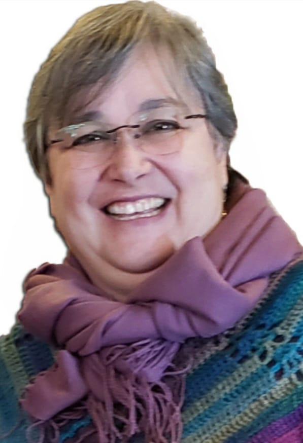 Diana P. Spieker, LAC. Bilingual